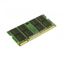 SE RAM UP 4Go : Module Mémoire 4 Go