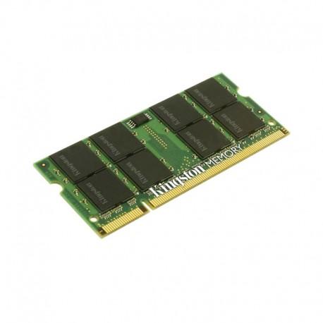 SE mSATA 512 : Augmention de votre carte flash à 512 Go.