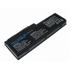 Batterie TOSHIBA (service échange)