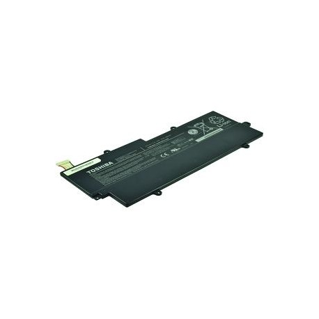 SE - Batterie TOSHIBA (service échange)