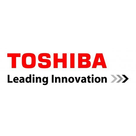 Fourniture pièce détachée Toshiba