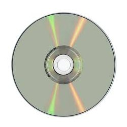 DVD RESTAURATION TOSHIBA
